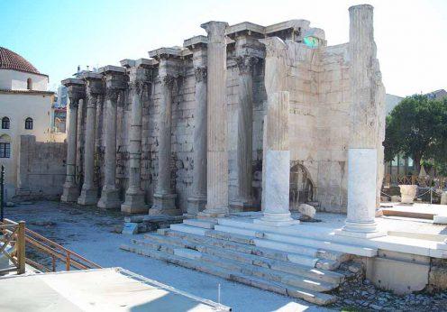 1280px-Monastiraki_Athens_antiquities