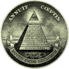 Planul daibolic al Illuminati