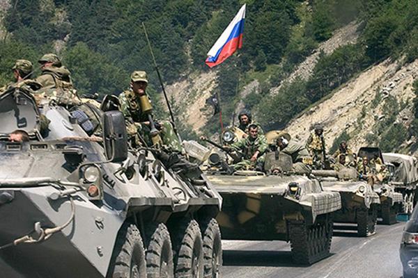 Rusia a creat super arme electromagnetice
