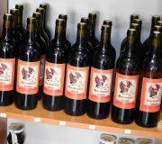 Băuturile în Bulgaria