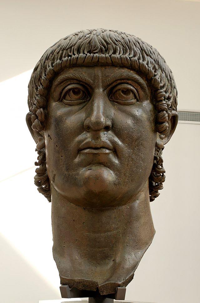 Ariaric, regele vizigot care a federalizat goţii