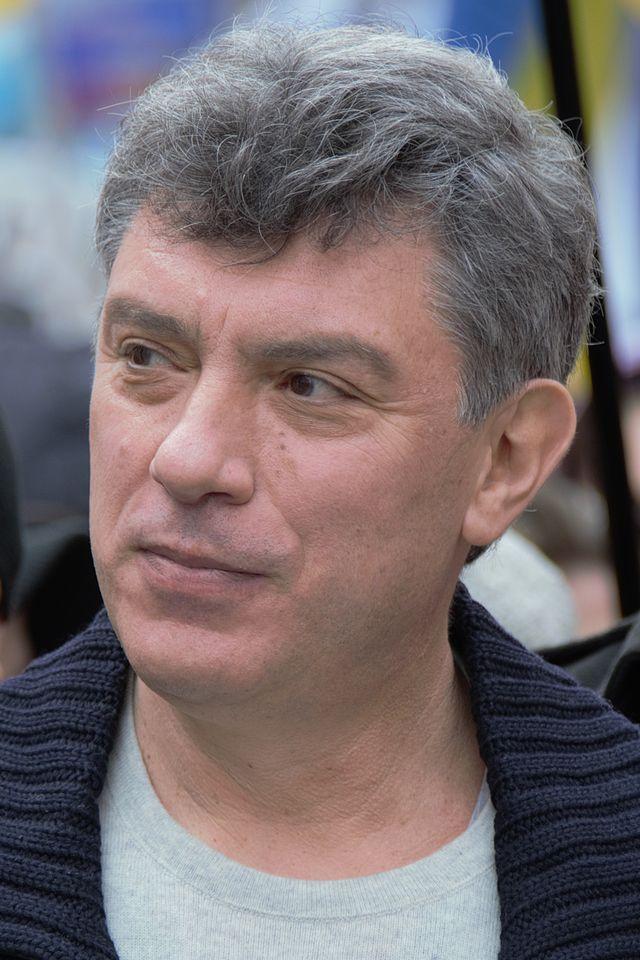 Cine ar putea beneficia de asasinarea lui Boris Nemţov