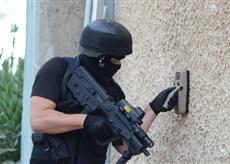 Tehnologie sofisticată în mâinile poliţiei (2)