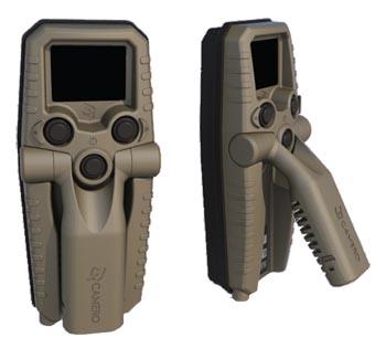 Tehnologie sofisticată în mâinile poliţiei (3)