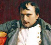 Napoleon a fost mason?