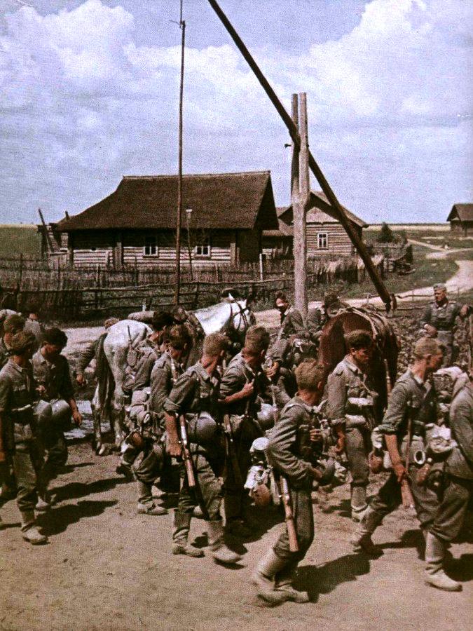 România şi problema Dunării în anul 1940 (5)