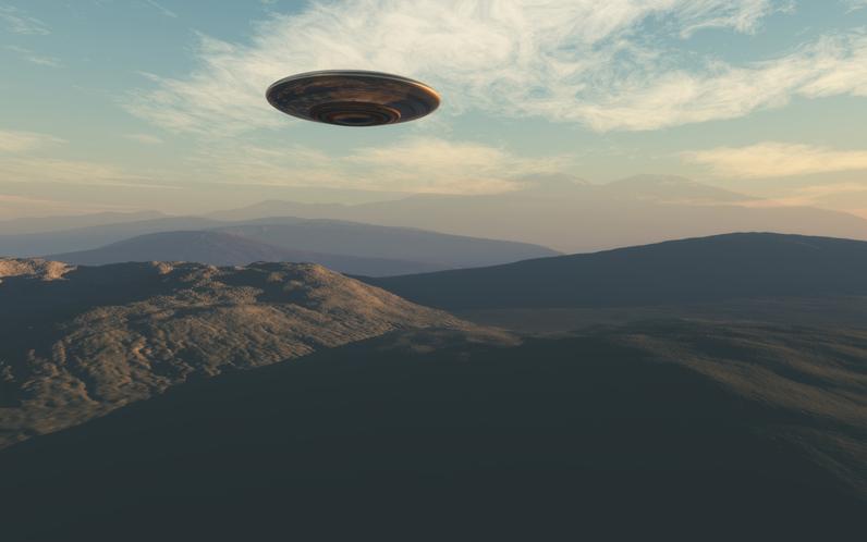 UFO---22-