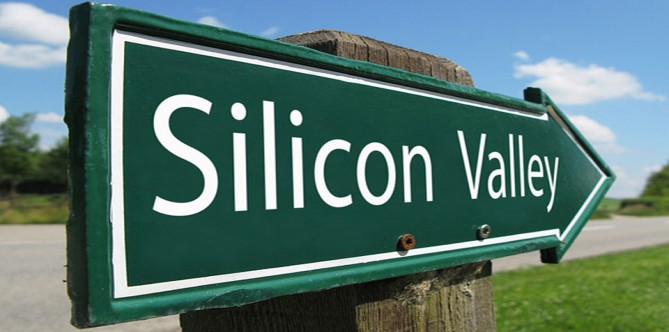 Val de sinucideri la Silicon Valley