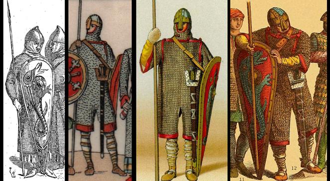 normanzi