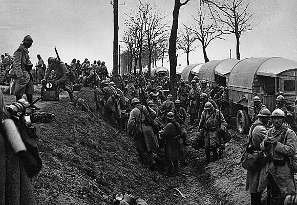 Bataille_de_Verdun