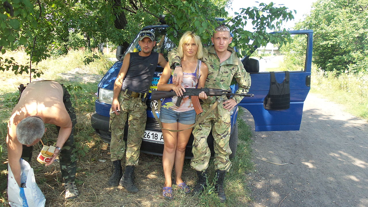 Battalion_-Donbas-_05