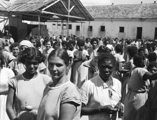 Colonia-camp-de-concentration-des-africains-bresiliens-9