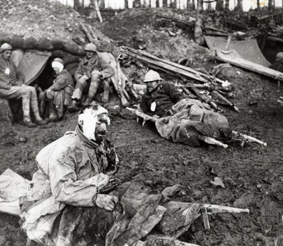 HISTOIRE-MEMOIRE_verdun-dans-la-grande-guerre