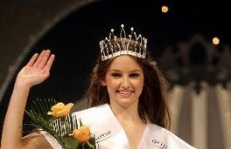 Miss Bosnia-Herţegovina acuzată de a fi criminal în serie