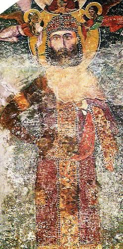 Ţarul Ioan Alexandru al Bulgariei sursa Wikipedia