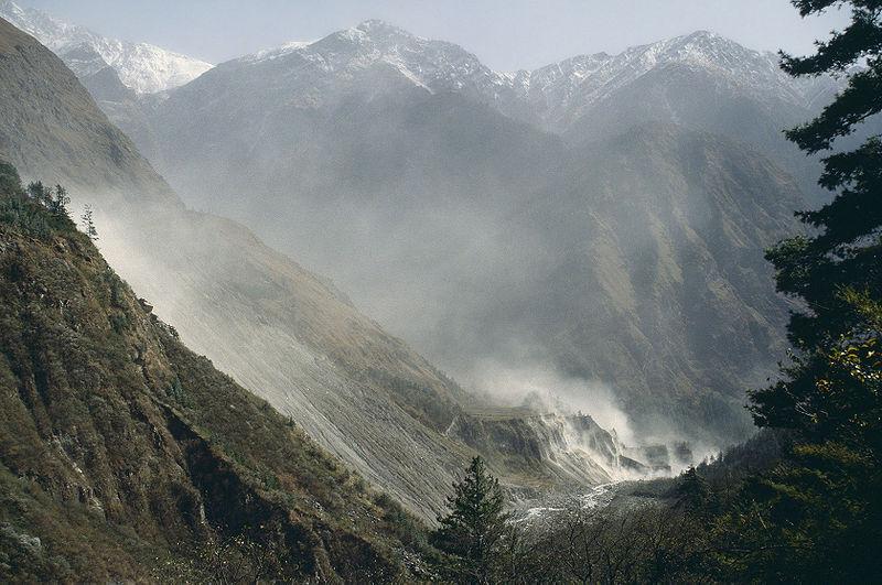 foto de Till Niermann sursa foto Wikipedia