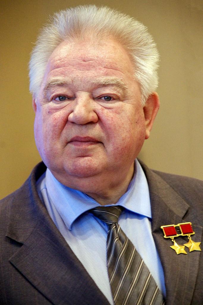Autor Serge Serebro, Vitebsk Popular News, sursa Wikipedia.