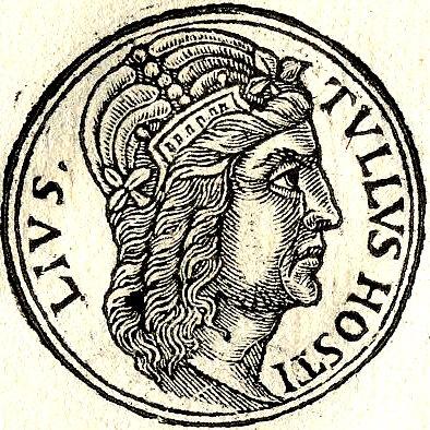 Tulius-Hostilius