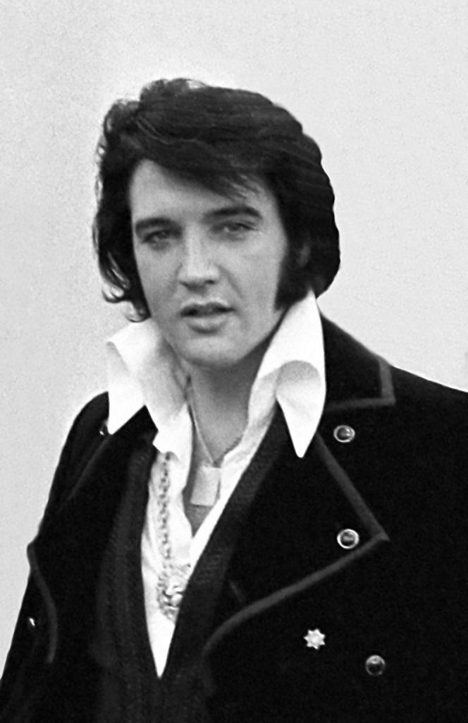 Foto de Ollie Atkins, See ARC record, Wikipedia.