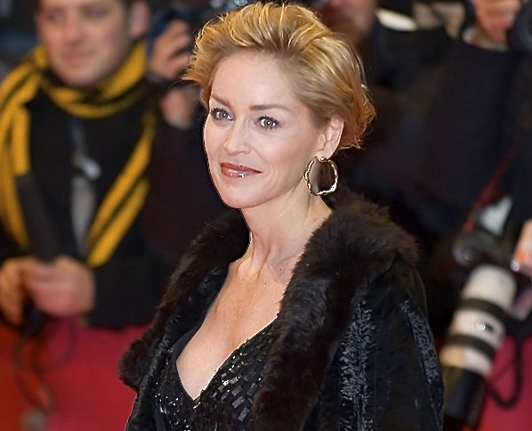 Flickr_-_Siebbi_-_Sharon_Stone_(1)