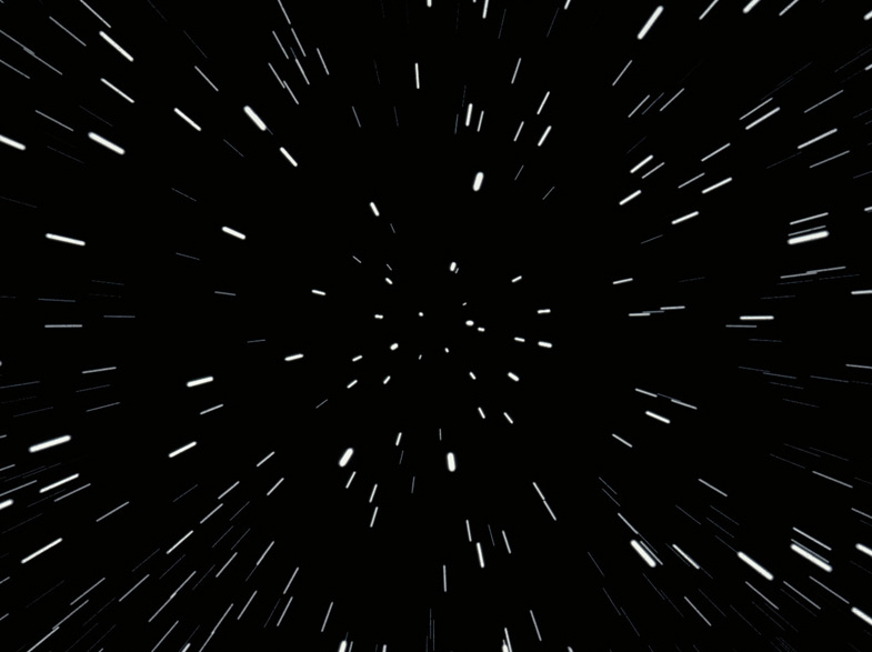 Hyperspace-SWPuzzle