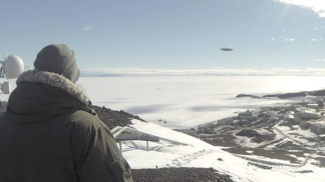 oznuri-in-antarctica
