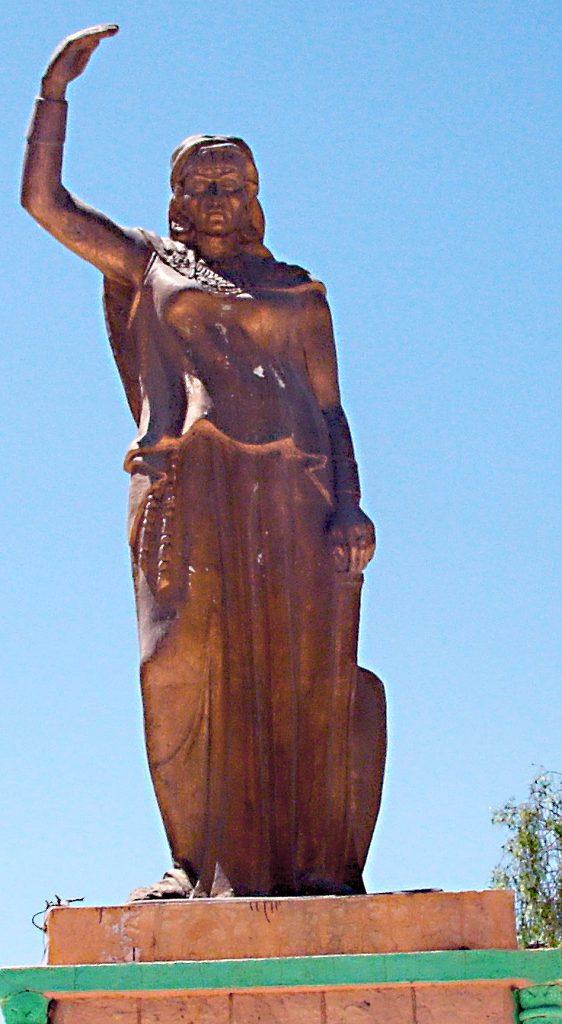 Foto de Ghezaltar (talk), Wikipedia.