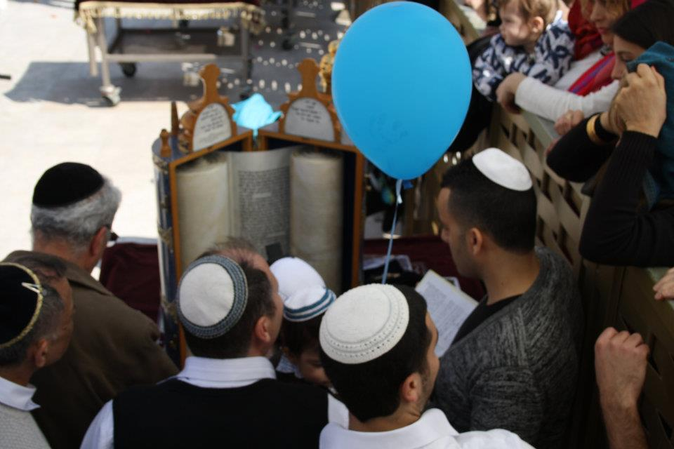 bar_mitzvah_wailing_wall_2012