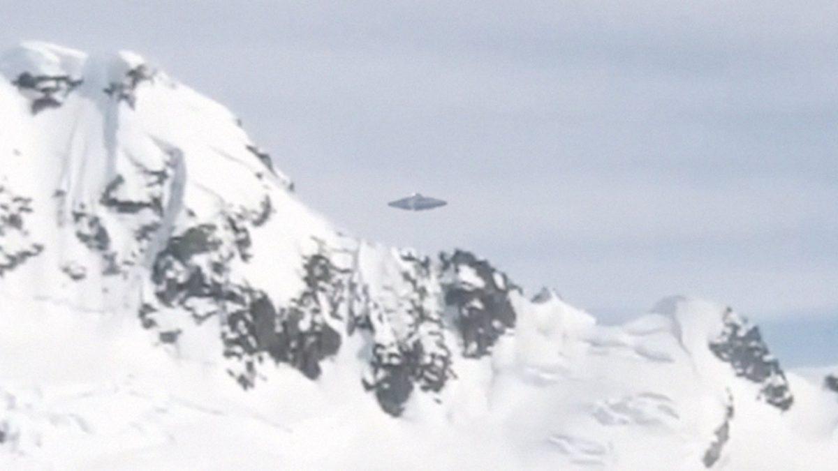 ozn-ciudat-filmat-de-o-expeditie-norvegiana