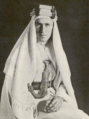 Lawrence_in_Arabia