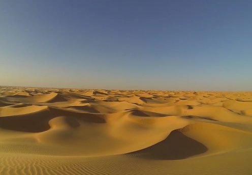 Algeria_Sahara_Desert_Photo_From_Drone_5
