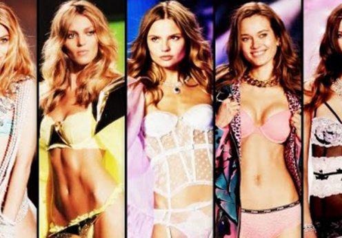 Polish models