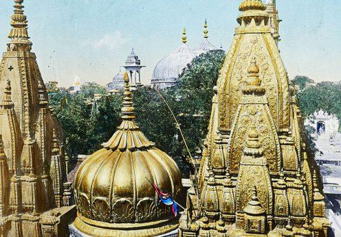 The_Golden_Temple,_India,_ca._1915_(IMP-CSCNWW33-OS14-6