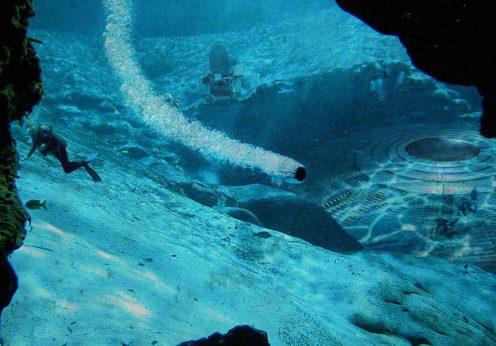ozn sub apa