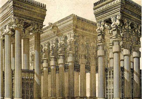 800px-Persepolis_Reconstruction_Apadana_Chipiez