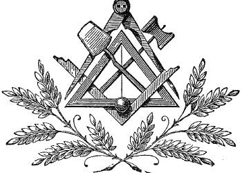 Ciocanul și Dalta - Uneltele ucenicului francmason