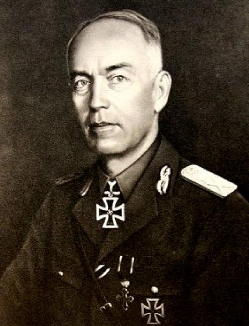 Cum a fost ucis Ion Antonescu