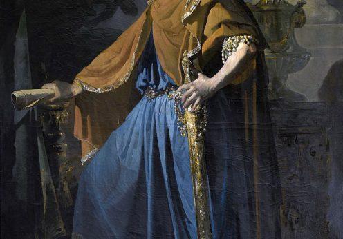 Eurico,_rey_de_los_Visigodos_(Museo_del_Prado)