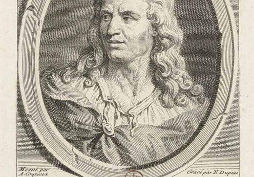 Gérard_Audran_Gallica
