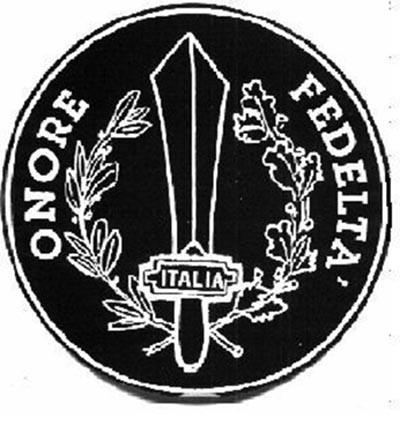 Gladio, armata secreta a NATO