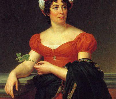 Madame_de_Staël