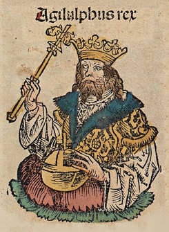 Nuremberg_chronicles_f_150r_3