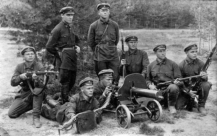 Retragerea trupelor sovietice din Romnia