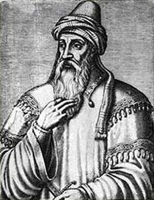 Saladin, un erou kurd care i-a înfrânt pe cruciaţi