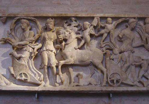 Sarcophagus_Selene_Endymion_Glyptothek_Munich_328