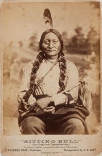 Sitting_Bull_by_Goff,_1881