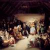 Originea celtică a sărbătorii de Hallowen