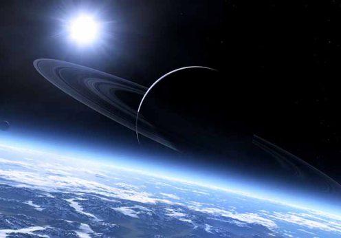 Sunete-ciudate-în-stratosferă