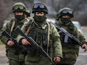 Ucraina, in bătaia sortii 2