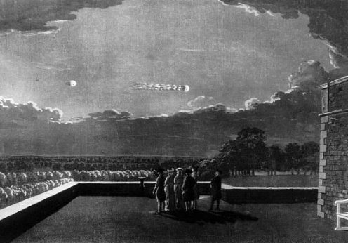 ufo-Windsor_Castle